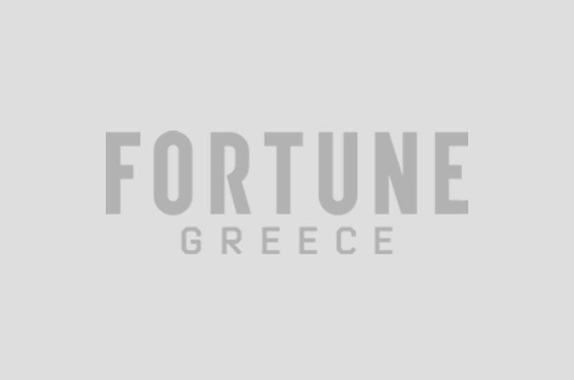 Ολοκληρώθηκε η αναχρηματοδότηση δανείων της ΕΛΛΑΚΤΩΡ και της ΑΚΤΩΡ