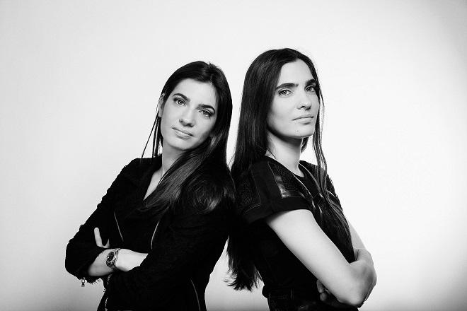 Verve: Η εταιρεία που έμαθε στους Έλληνες τι σημαίνει αποτοξίνωση