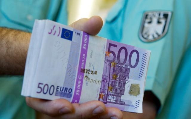 «Σβήσαμε» 2 εκατ. ευρώ χρέος με πρωτοβουλία του «Greece Debt Free»