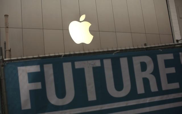 Το πρόβλημα καινοτομίας της Apple είναι πραγματικό