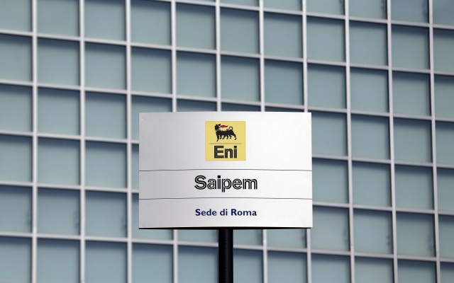 Ιταλική «εισβολή» στη γαλλική αγορά φυσικού αερίου
