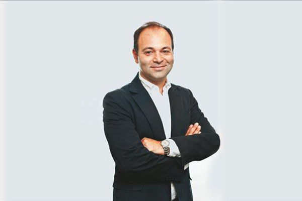 M.Βερέμης: «Χτυπάμε τους ανταγωνιστές με ανταρτοπόλεμο»