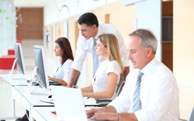Randstad: Αυξάνεται η αισιοδοξία για την αγορά εργασίας