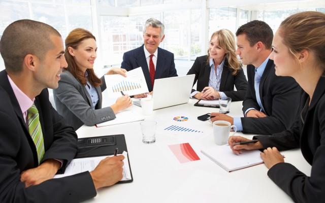 Ο ΣΕΒ στηρίζει 32 καινοτόμες επιχειρηματικές προτάσεις