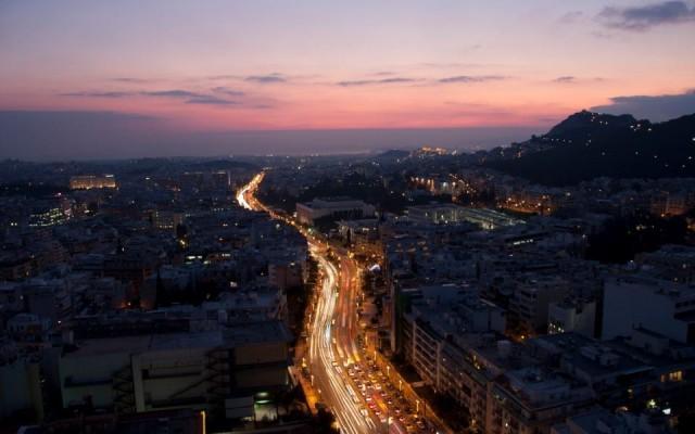 Athens Pub Summit: Συνάντηση κορυφής για startups