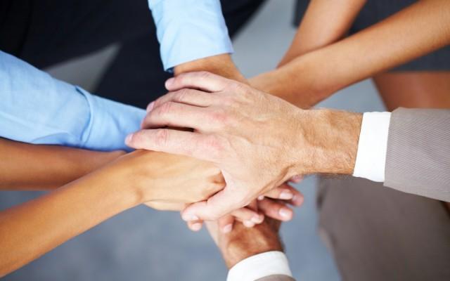 Έρευνα της Κάπα Research για το Top 10 της επιχειρηματικότητας