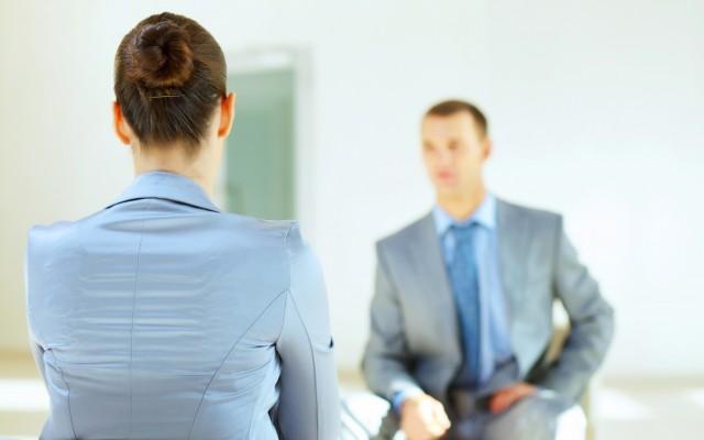Οι ατάκες που πρέπει να αποφύγετε σε μία συνέντευξη