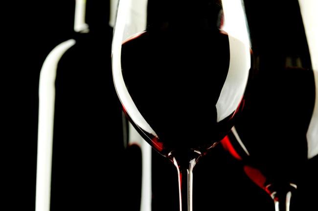 Επίσκεψη για κρασί στο Κτήμα Πρωτόπαπα