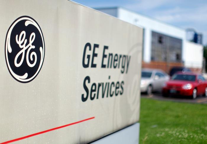 Πέραν των προσδοκιών τα κέρδη της General Electric