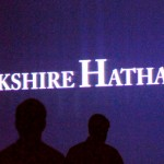 3. BERKSHIRE HATHAWAY