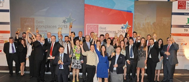 Best-Workplaces 2013
