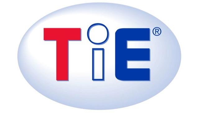 TiE Global: Σχέδια για μόνιμη παρουσία στην Ελλάδα