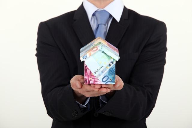 Οι δέκα καλύτερες επιχειρηματικές ευκαιρίες