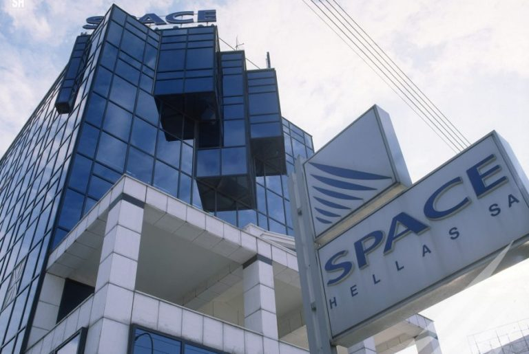 Δυο υποτροφίες για μεταπτυχιακές σπουδές στην τεχνολογία από τη Space Hellas