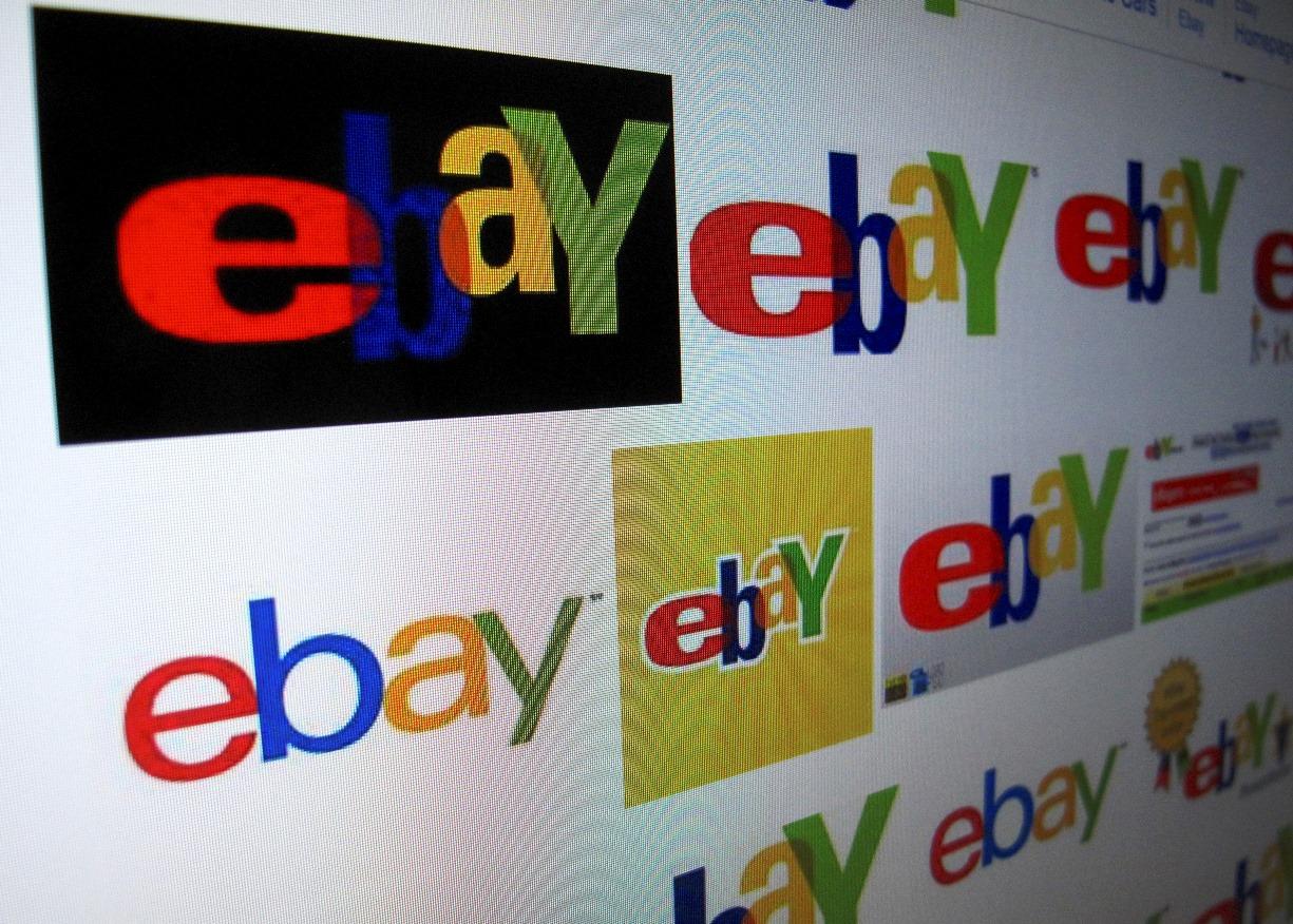 Η πραγματική «Λίστα του Σίντλερ» προς πώληση στο eBay