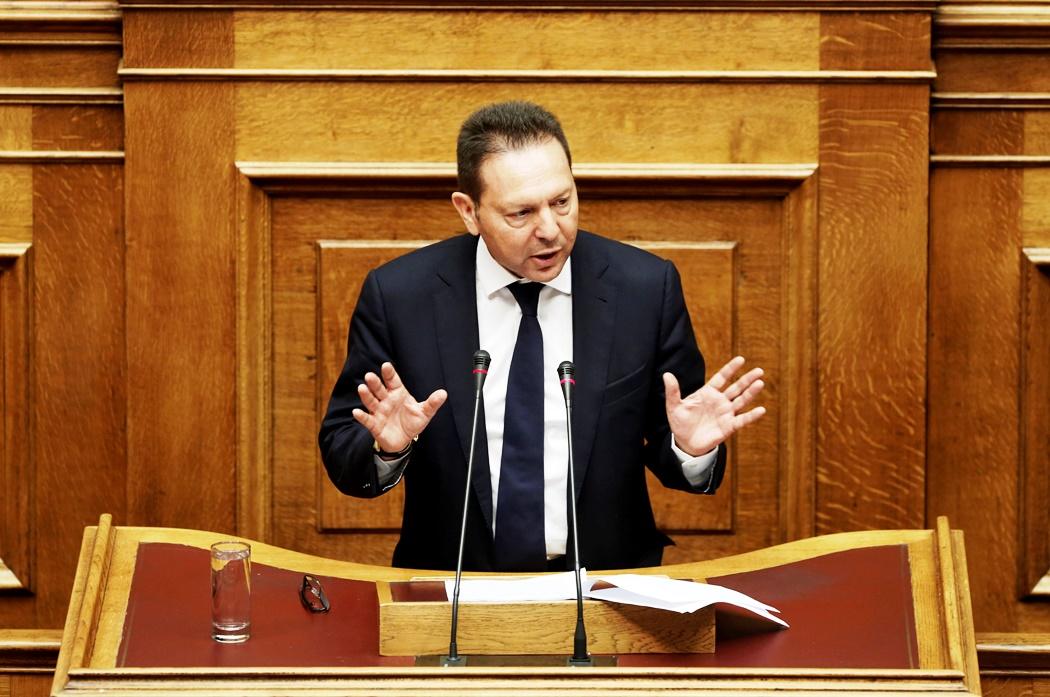 Στουρνάρας: «Δε θα ληφθούν νέα μέτρα εάν…»