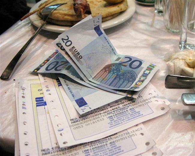 Τι σχεδιάζει να κάνει η Κομισιόν για τον ΦΠΑ στην Ελλάδα
