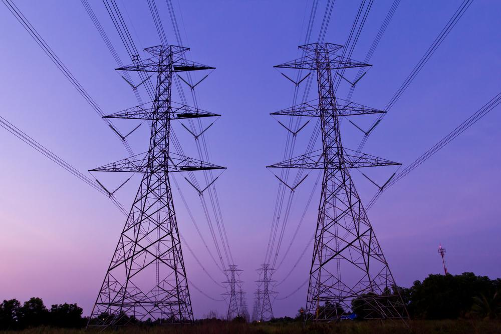 Το ΥΠΕΚΑ προτείνει την ένταξη ενεργειακών έργων στο fast track