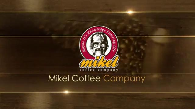 Mikel: Το μυστικό του νέου βασιλιά των καφέ