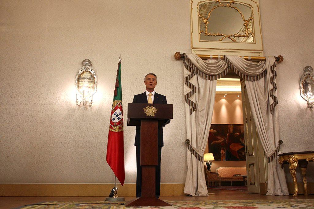 Ο ανασχηματισμός στην Πορτογαλία απομακρύνει τις πρόωρες εκλογές