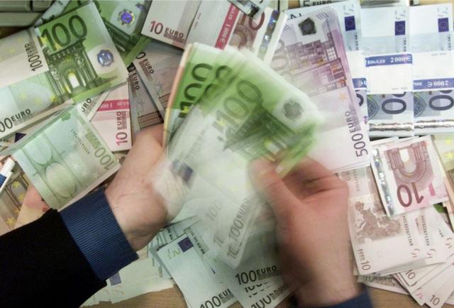 Επένδυση 100 εκατ. ευρώ στις ΜμΕ από την «Ελληνική Πρωτοβουλία»