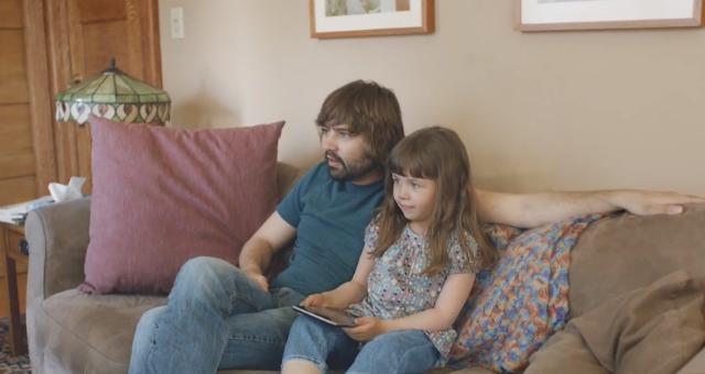 Όλα όσα πρέπει να γνωρίζεις για το Chromecast και τo Νέο Nexus 7