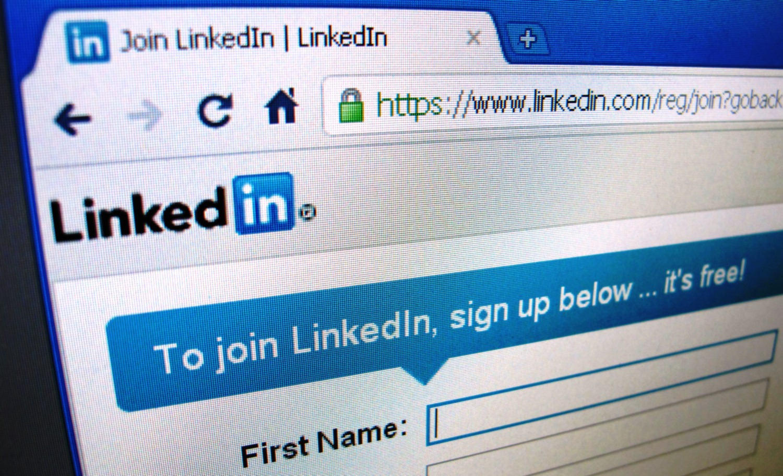 O στρατός έχει το δικό του LinkedIn