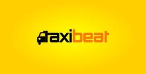 rsz_taxibeat_1690322952