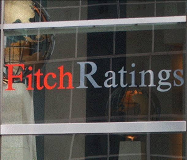 Fitch: Αναβάθμισε τα ομόλογα τριών ελληνικών τραπεζών