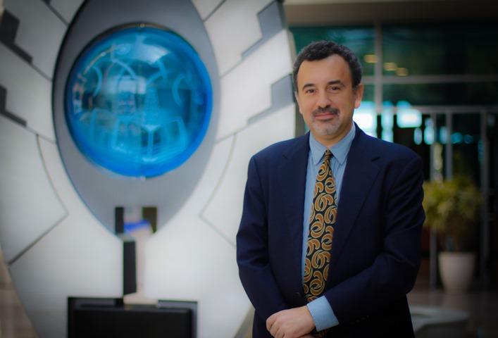 Επένδυση του Κατάρ στην ελληνική έρευνα μέσω…Τέξας