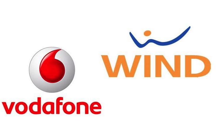 Η ΕΕΤΤ επιτρέπει κοινή χρήση υποδομών σε Vodafone και Wind