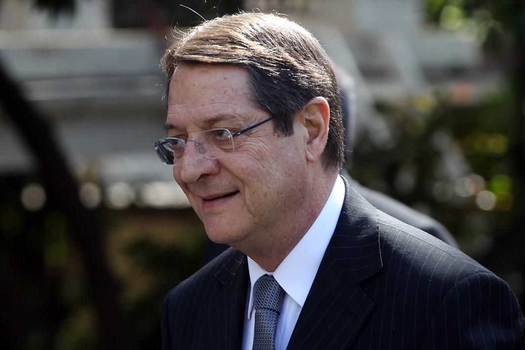 «Μαχαίρι» 47,5% στις καταθέσεις της Τράπεζας Κύπρου