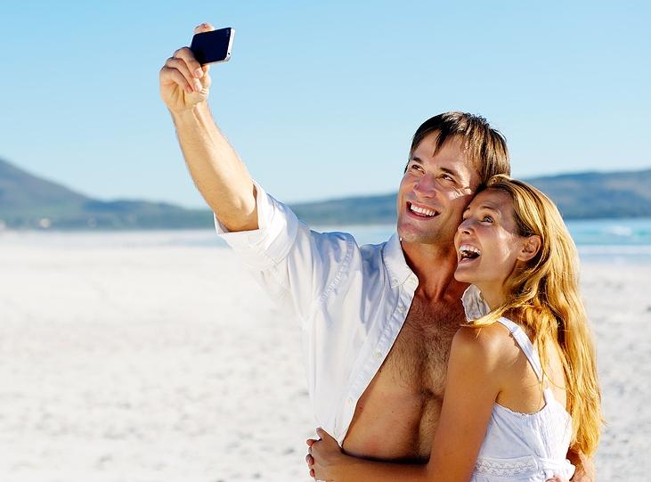 Διακοπές χωρίς κινητό τηλέφωνο; Γίνεται!