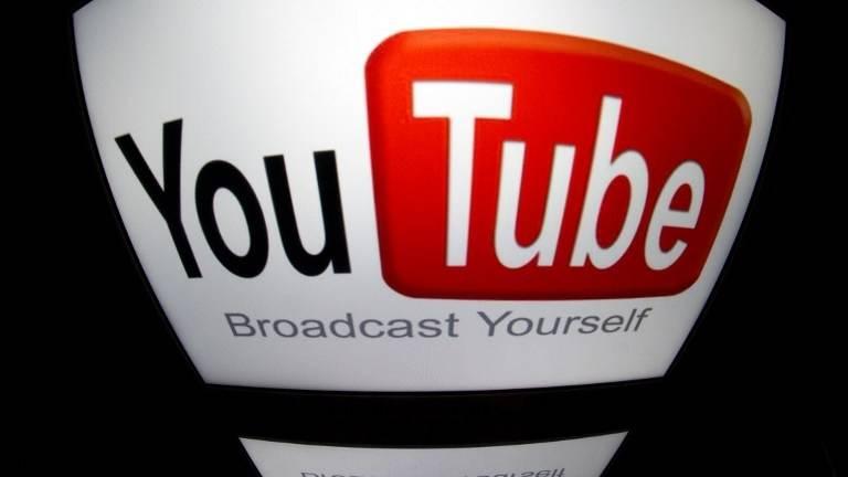 Τα δημοφιλέστερα YouTube βίντεο του 2013
