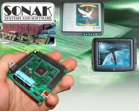 Οι διευκρινήσεις της Sonac για «ηλεκτρονικό πόλεμο»