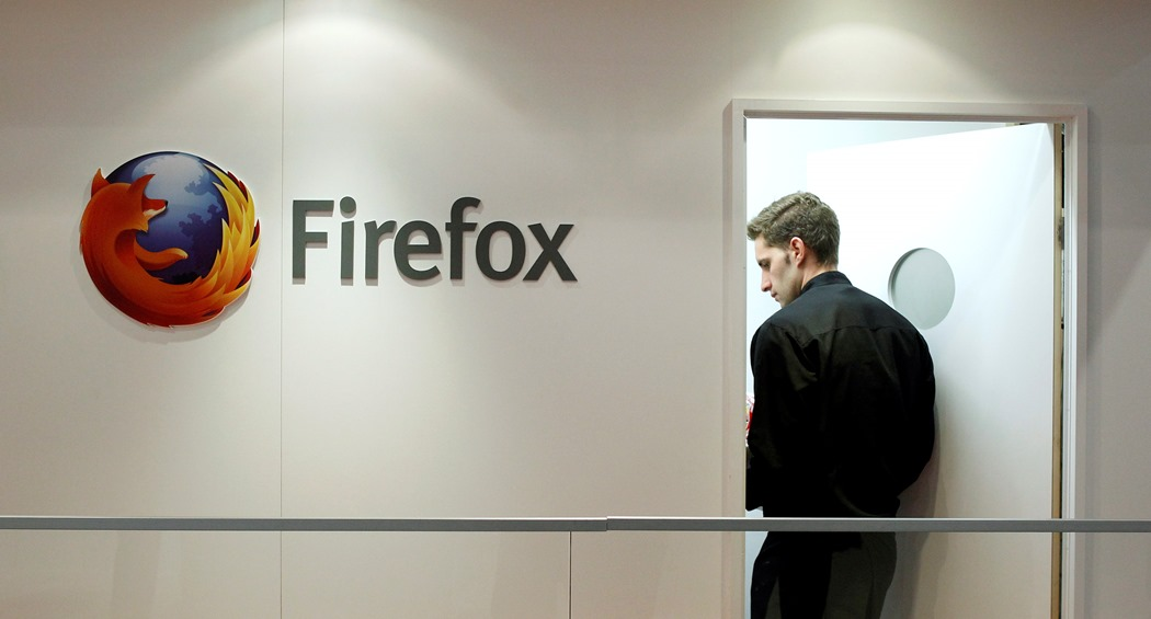 Mozilla Firefox: Άλλαξε εμφάνιση μετά από τρία χρόνια