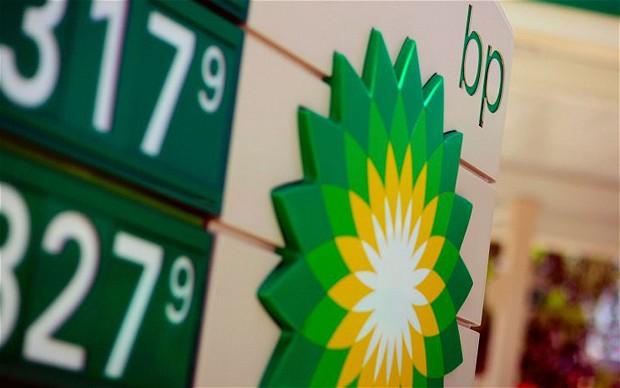 Οι πετρελαϊκές εταιρείες δεν καταλαβαίνουν από κρίση