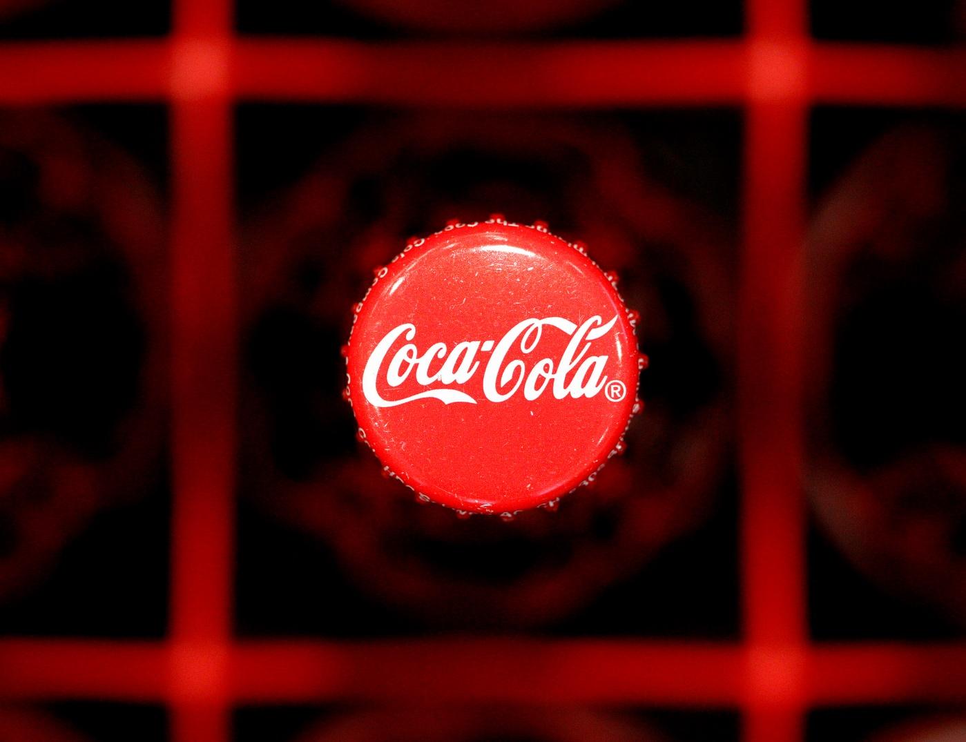 S&P: Υποβάθμισε το outlook της Coca Cola ΗBC σε σταθερό