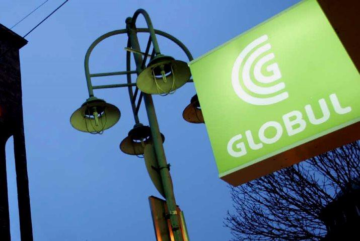 Ολοκληρώθηκε η πώληση της Globul στην Telenor