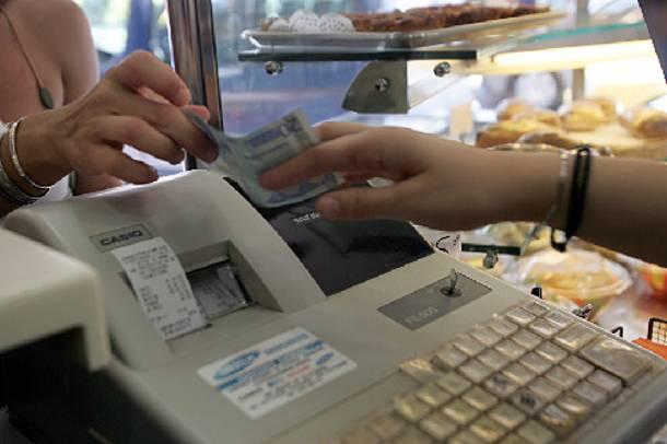 Για ποια προϊόντα ισχύει η μείωση του ΦΠΑ