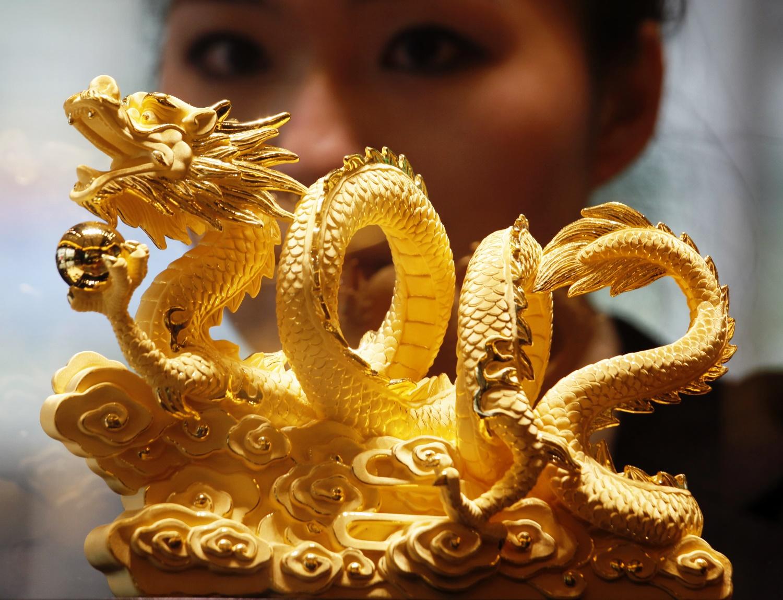 Η «επιδρομή» των Κινέζων εκατομμυριούχων