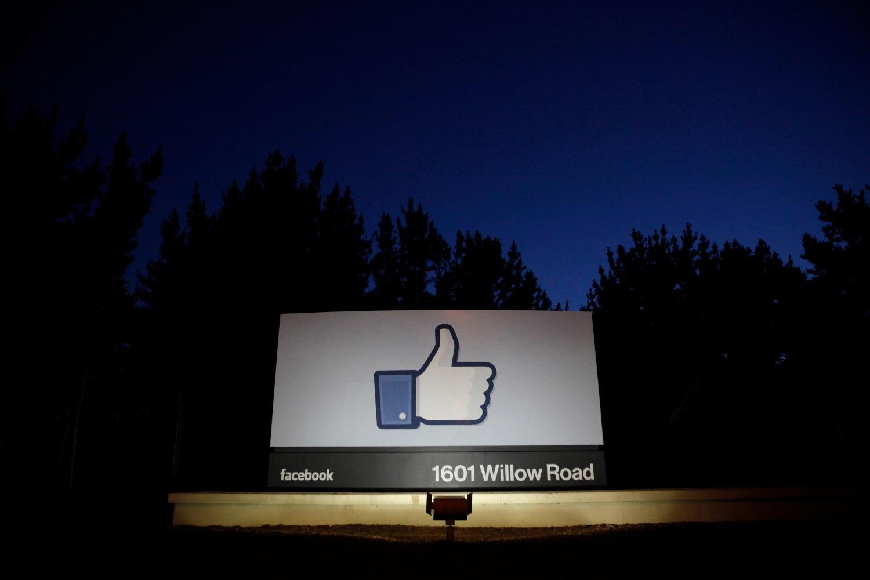 Μπορεί η χρήση του Facebook να οδηγήσει σε διατροφικές διαταραχές;