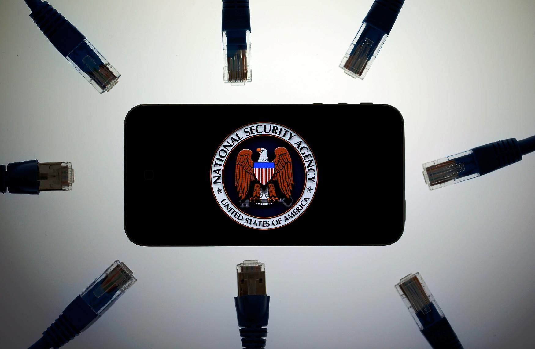 Χιλιάδες αιτήματα των ΗΠΑ στην Apple για παράδοση προσωπικών δεδομένων