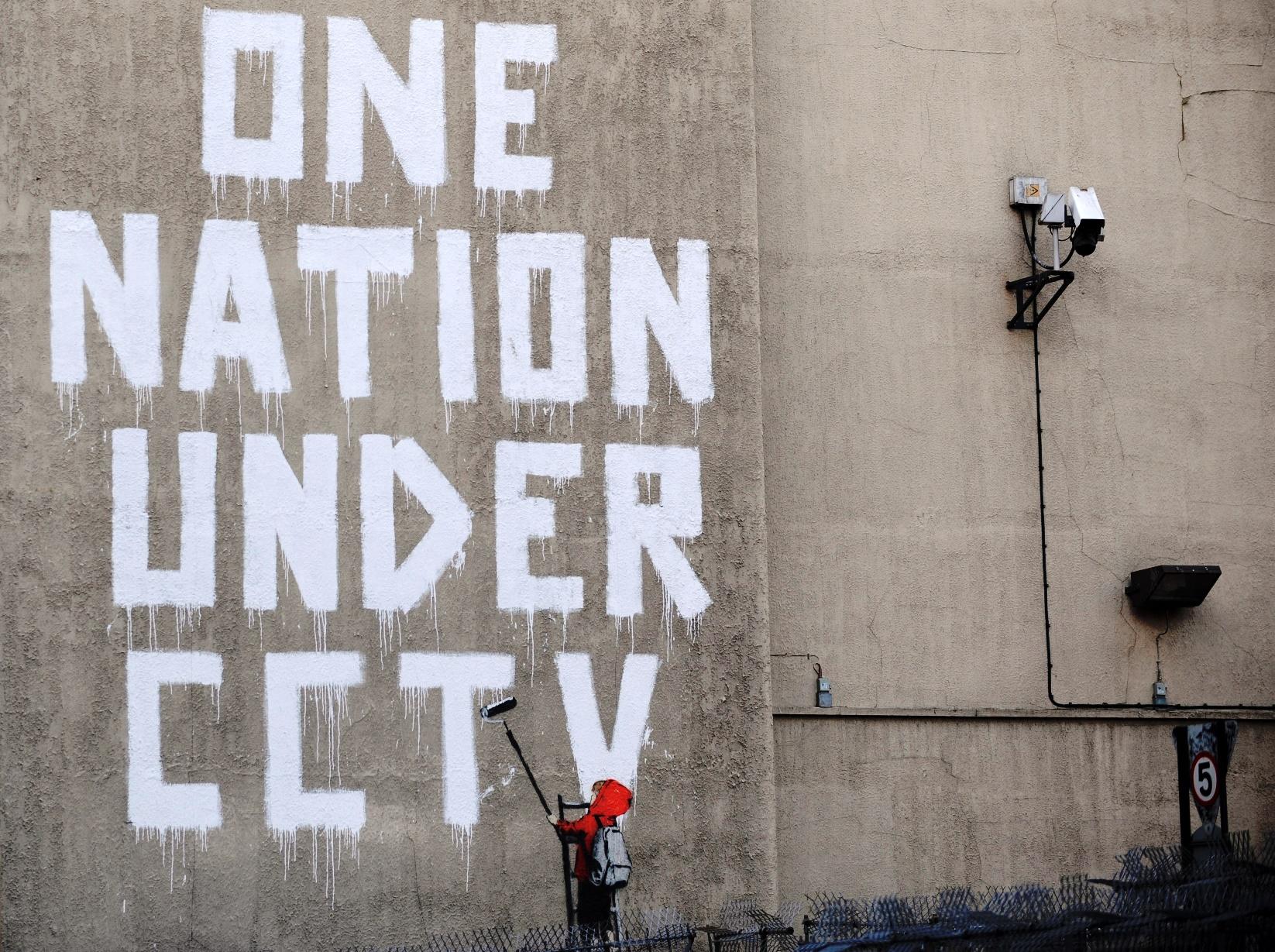 Ποιες κυβερνήσεις κατασκοπεύουν τις ψηφιακές επικοινωνίες;
