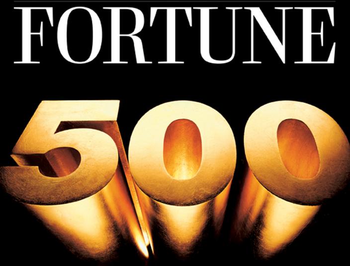 Πόσο «Fortune» είναι η επιχείρηση σου;