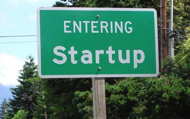 Οι ελληνικές startups που ξεχώρισαν το 2013