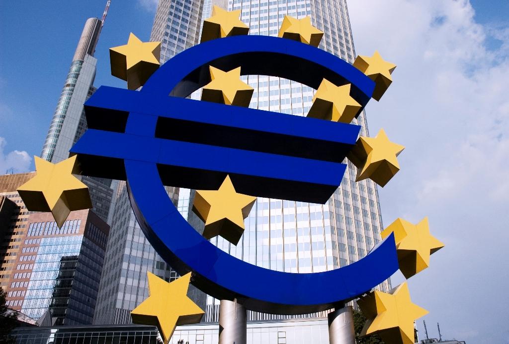Η αύξηση της ανεργίας εφιάλτης της ευρωζώνης