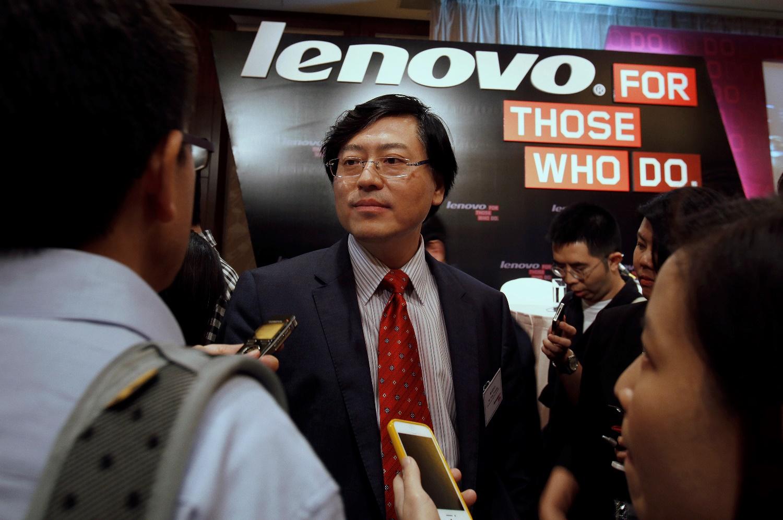 H κινεζική υπερδύναμη των υπολογιστών