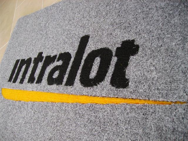 Νέα προσφορά από την Intralot ζητά το ΤΑΙΠΕΔ