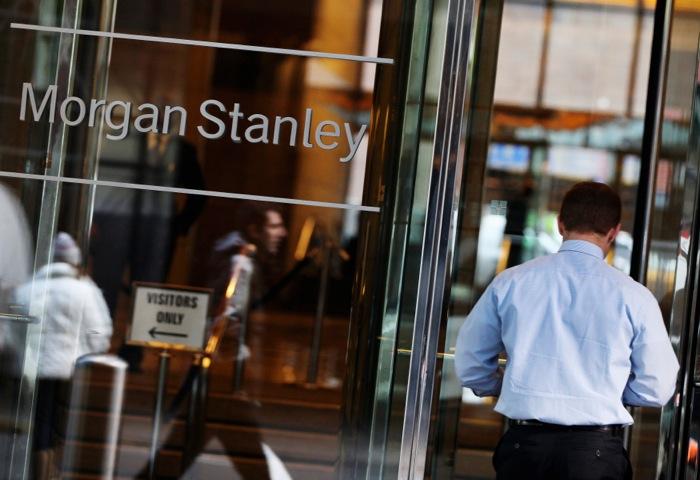 Ο έρωτας της Wall Street με τα commodities